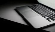 搬瓦工KVM VPS有货检测声音提醒/bandwagonhost KVM VPS洛杉矶LA亚洲优化